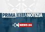 miniatura_prima_della_notizia