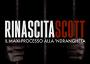 miniatura_rinascita_scott